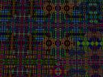 Alberto's maze