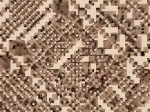 3dprimcity-[2006-10-27-2356]