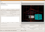 adaptative_grid_visualization