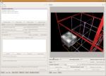 adaptative_grid_visualization_1