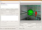 adaptative_grid_visualization_3