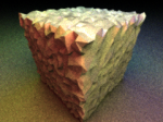 block-[789332658]