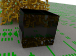 crystal_radiosity_dispersion_test_4