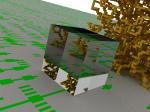 crystal_radiosity_dispersion_test_5_it_rocks