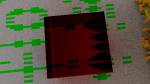 crystal_radiosity_dispersion_test_6