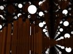 cubeCoil-[HQ-mirror-room]