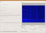extemely_dense_visualized_ag