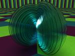 hemisfear-[crystal]