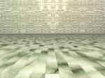 hemisfear-[test-only-mosaic]