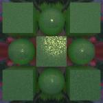 hollowMaze-[test-bumpmap-mirror+difuse-snake-detailed]