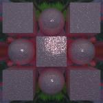 hollowMaze-[test-bumpmap-mirror+difuse-snake]