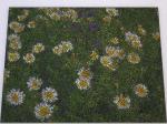 mosaic-[HQ][dark-board]