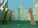 primCity-[7897455659844555]
