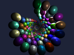 ray_tracing_dx
