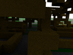 real_time_brown_maze