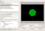 tTaskBlackboard_tObjectiveRegularPolygon_Test