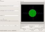 tTaskBlackboard_tObjectiveRegularPolygon_Test_11