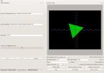 tTaskBlackboard_tObjectiveRegularPolygon_Test_3