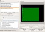 tTaskBlackboard_tRandomGenShiftRegisterCombo_Test