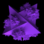blueberry_hipersnowflake_512x512