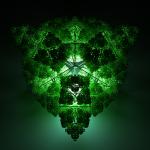 fold_the_bar_three_leaf_clover_512x512
