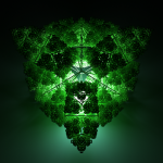 fold_the_bar_three_leaf_clover_512x512
